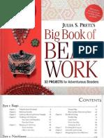 Big Book of Beadwork