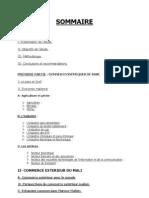 Publication 10 1