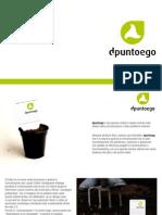 dpuntoego_profilo