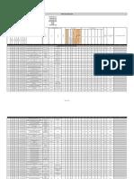 Raport Selectie Partial m141 Sesiunea Iunie2011 Selectate