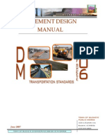 DM206 6-18-07