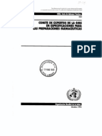 Informe 32 Oms Farmaceutica (2)