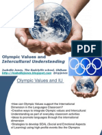 olympic values-ALL Language World July 2011