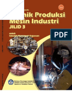 17119826 Kelas XII Smk TeknikproduksimesinIndustri Wirawanpdf