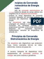 aula_CONVERSÃO_DE_ENERGIA