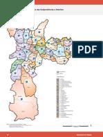 pag16_mapa_indice