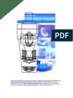 44769502 Jon Logan How to Make an Orgone Field Pulser