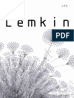 RevistaLemkin 3
