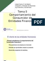 Tema_5_-_Comportamiento_del_consumidor_de_entidades_financiera (1)