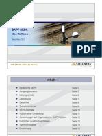 SAP_SEPA