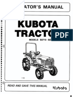 1353669144?v=1 kubota l2900, l3300, l3600, l4200 owners manual pdf kubota l4200 wiring diagram at soozxer.org