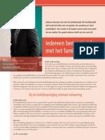 Column Willem Van Den Eijkel (in