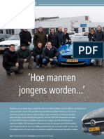 Intobusiness / That's Lease autotestdag (in