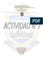 Vector Binormal Unitario ACTIVIDAD 7