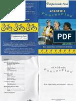VP - Pontos Flex - LivroAcademia