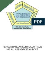 KURIKULUM_PAUD_BCCT.116200515