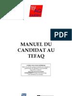 Manuel_du_candidat_au_TEFAQ_v3