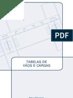 5-vaos_e_cargas
