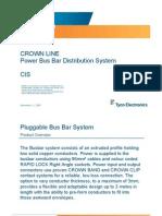 Busbar CrownLinePresentation[1]