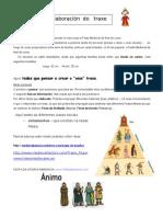 Proxecto_Epoca_Medieval (1)
