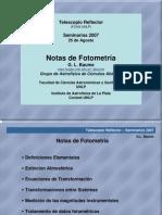 seminario_baume