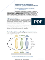 YPD Guide Executive Summary (PDF)
