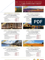 PRO40066 EYW Flyer_UK_WEB