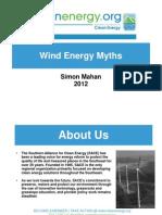 032712-Wind Energy Myths Rev2