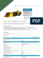 productsheet_1471828
