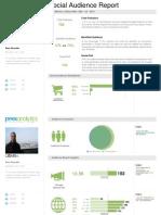 Peek Analytics Social Audience Reports Strynatka_Mar_24_2012