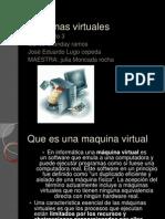carlos_ eduardo.ppsx