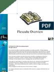 Flexcube Overview