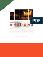 Proyecto_mARTadero_2009