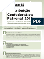 Contribuicao_Confederativa_Patronal_2012