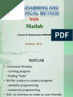 Kuliah_II_Pemrog_MetNum(1)