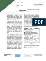 Pemulen TR2 Emulsionantes Poliméricos