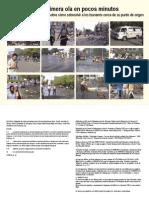 Booklet Indonesia Espaol - Fin