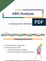ABC-Analyse_1191477645636257