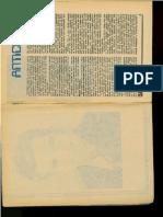 Almanah_Anticipatia_1984