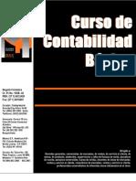 CONTABILIDAD B+üSICA