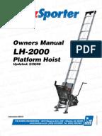 prusa i3 build manual pdf