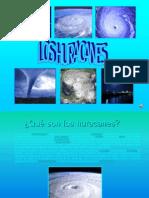 loshuracanes-090310042341-phpapp01