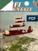 Aripi Romanesti Anul I, Nr. 7-1943 (2)