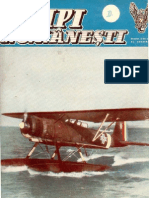 Aripi Romanesti Anul II, Nr. 36, 10 Martie 1943