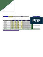 J19 vs Sant FeliuB(c)