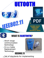 Bluetooth (1)
