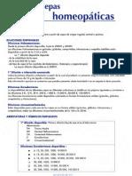 cepas_homeopaticas