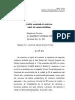 33752 (20-10-2010) ESTUDIANTES CONSULTORIO JURIDICO