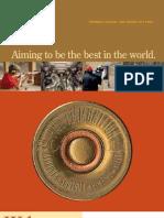 2011 PMC Catalog