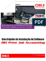 Job Accounting